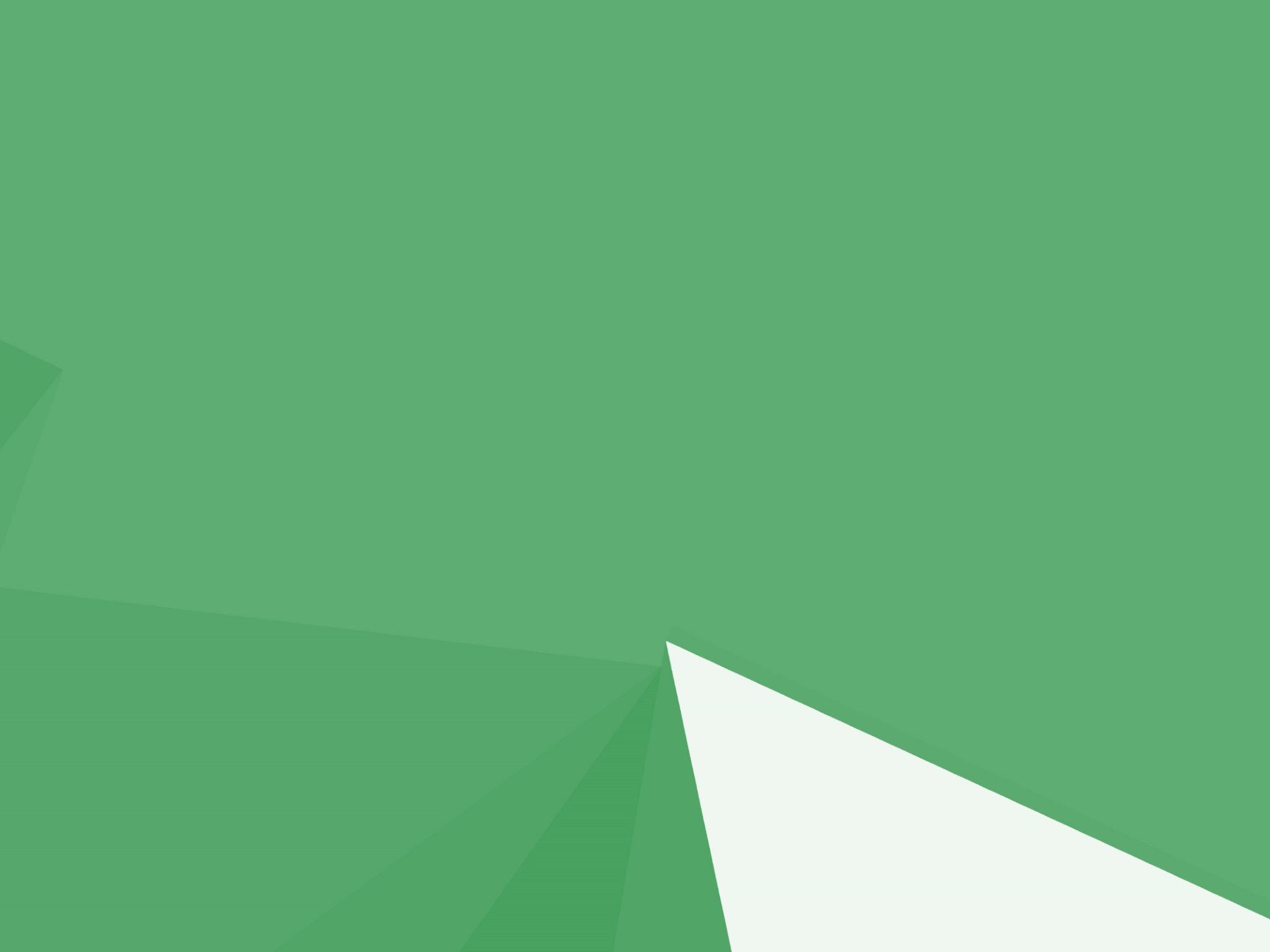 Windows 8.1 Green Wallpaper - WallpaperSafari