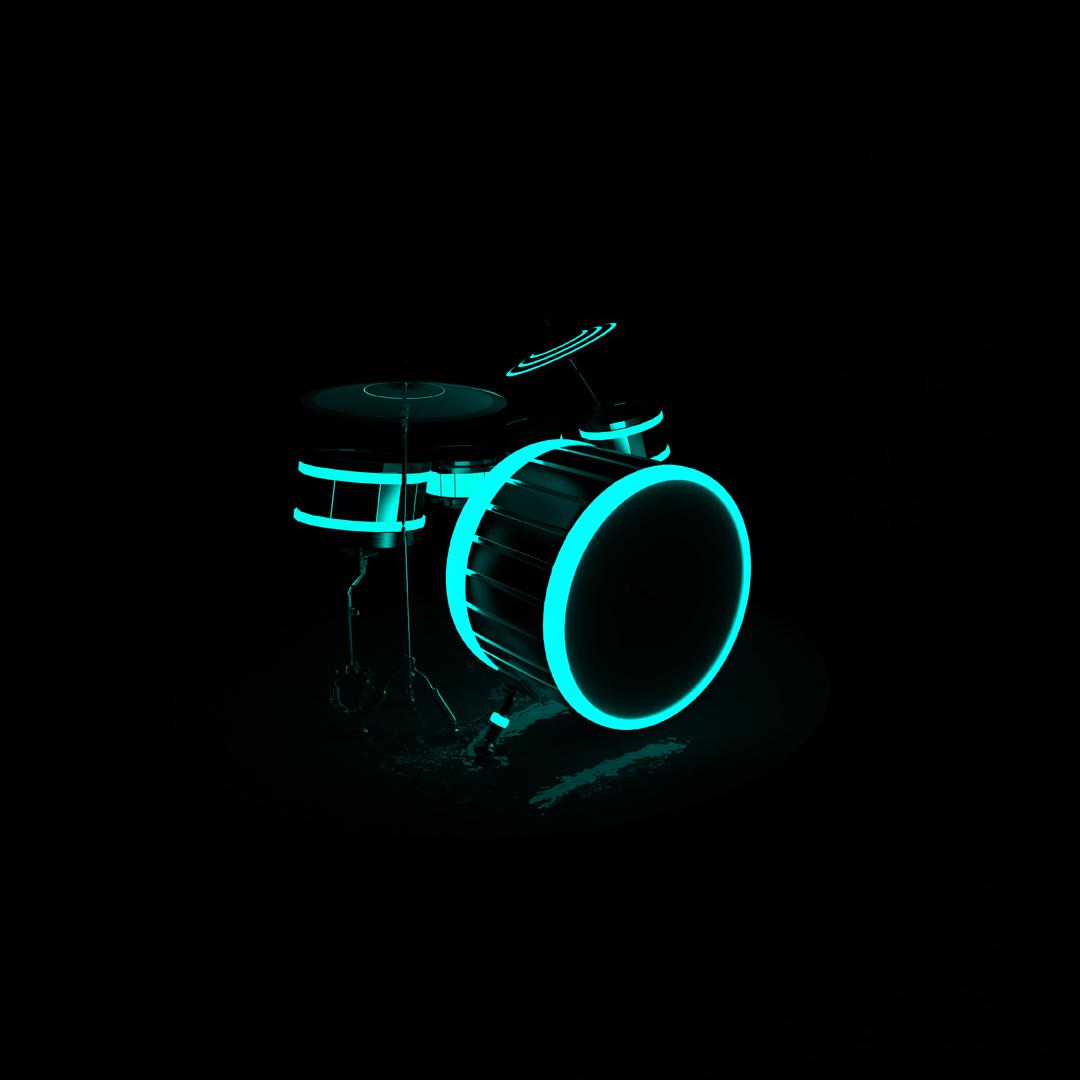download drums HD Wallpaper Music Dance 1217849 [1080x1080 1080x1080