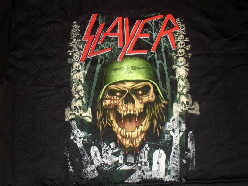 Slayer Thrash Band Metal Wallpaper 800x600 Full HD Wallpapers 800x600