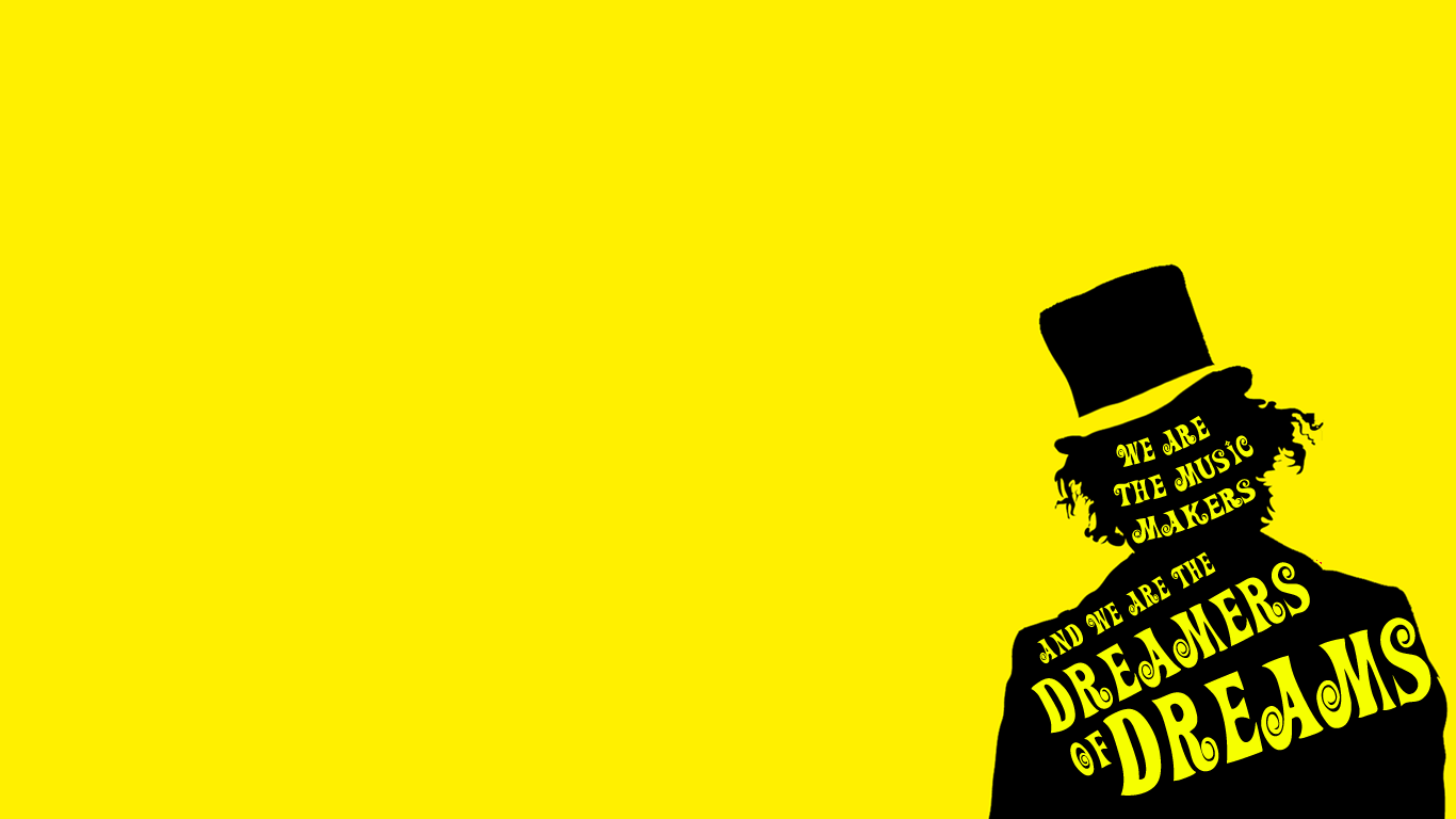 The Yellow Wallpaper Quotes Wallpapersafari
