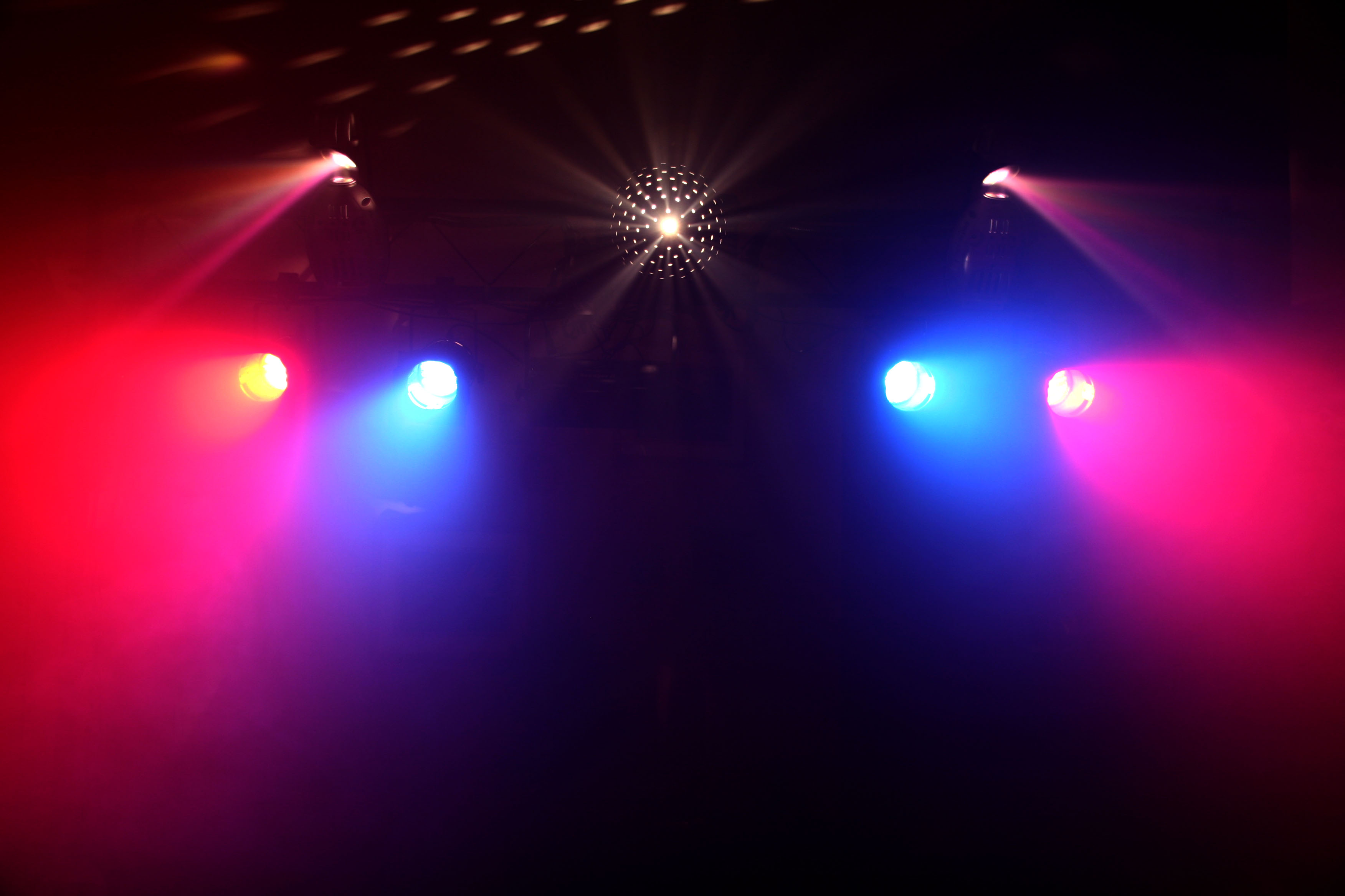 color images changer play lighting medias m light audiofanzine polished dj stage pictures image adj a american pak