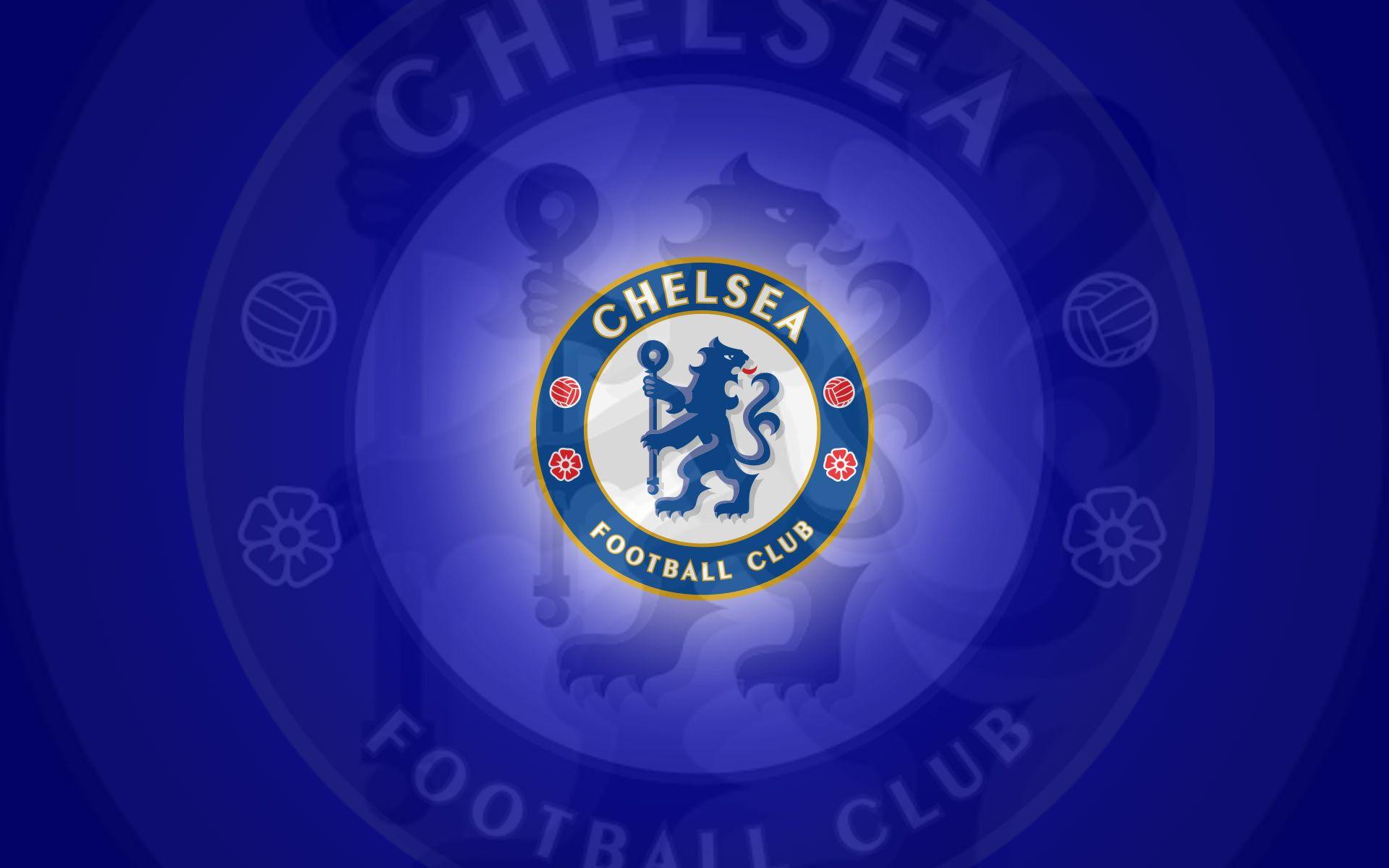 Chelsea FC Wallpaper 4   1920 X 1200 stmednet 1920x1200