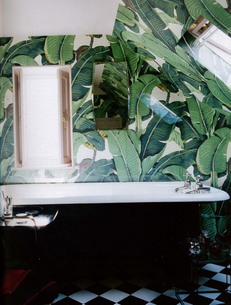 martinique wallpaper woi february 2013 778x1024