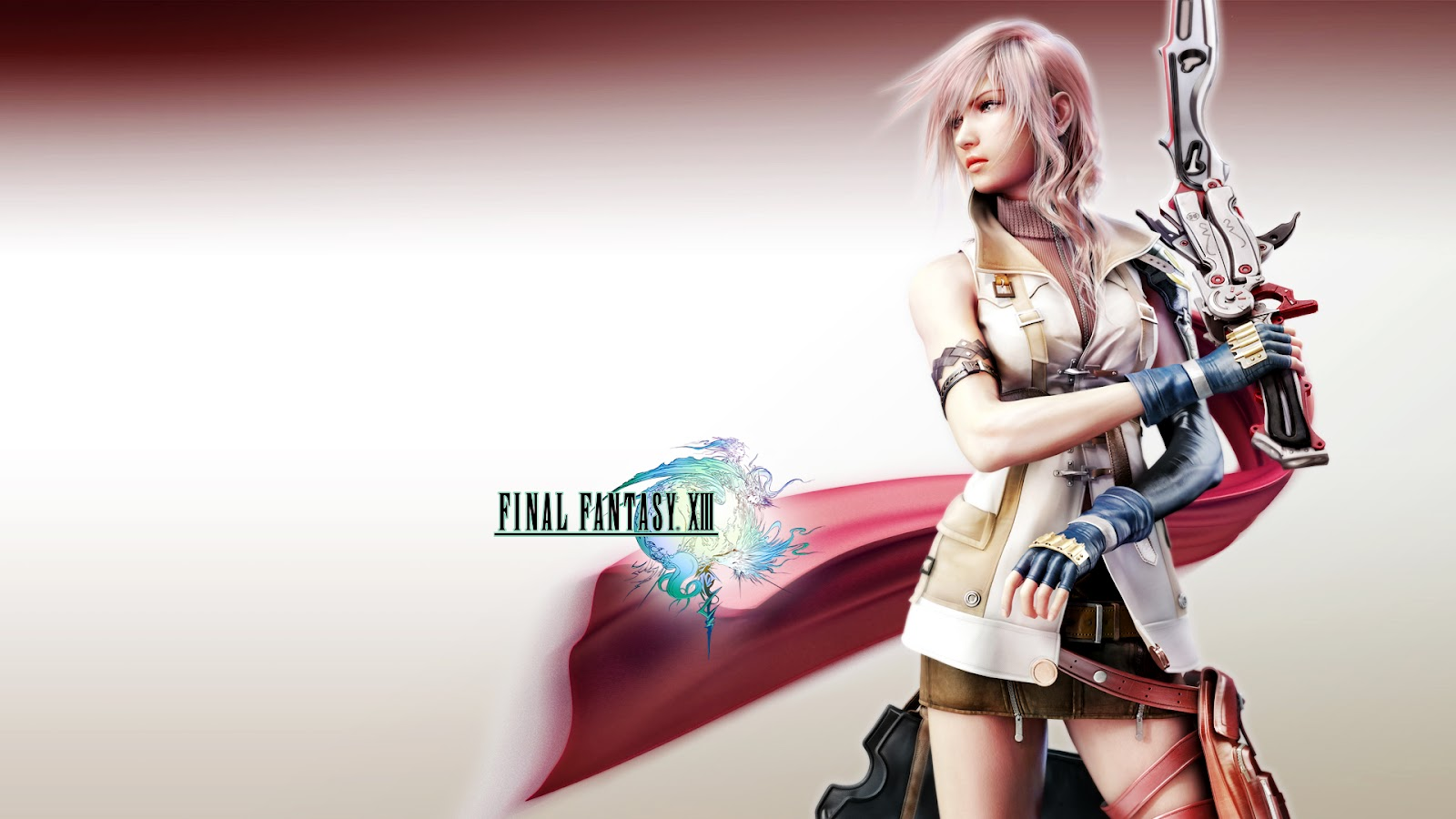 final fantasy wallpeper hd Page 7 1600x900