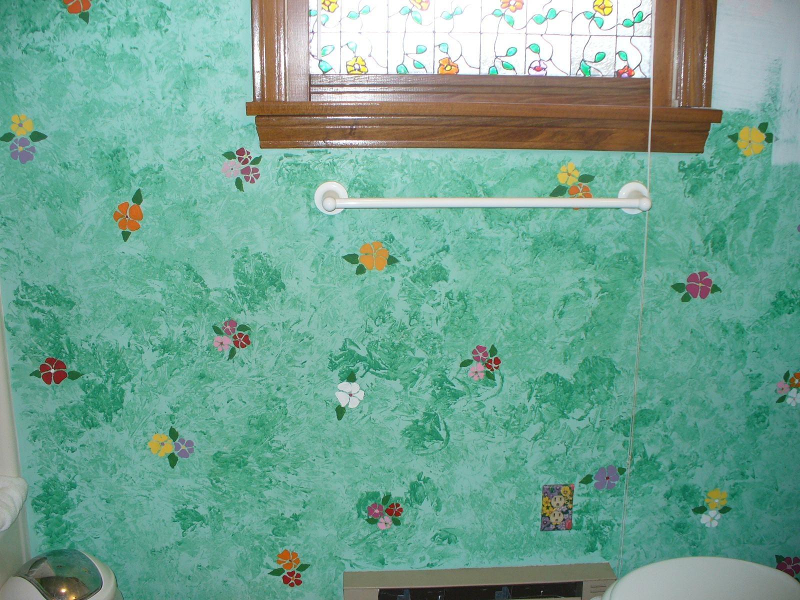 Wallpapers Backgrounds   working kids bathroom create beach sea theme 1600x1200