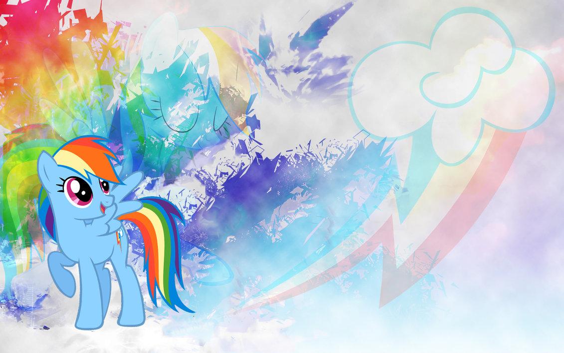 Free Download Mlp Rocks Dash Pictures Applejack Rainbowdash