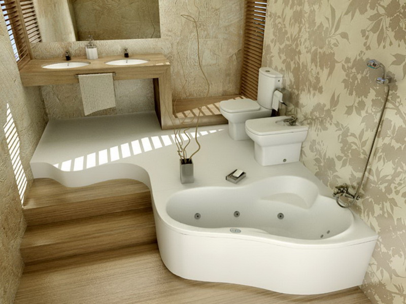 BathroomWaterproof Wallpaper For Bathrooms Sweet Waterproof Wallpaper 800x600