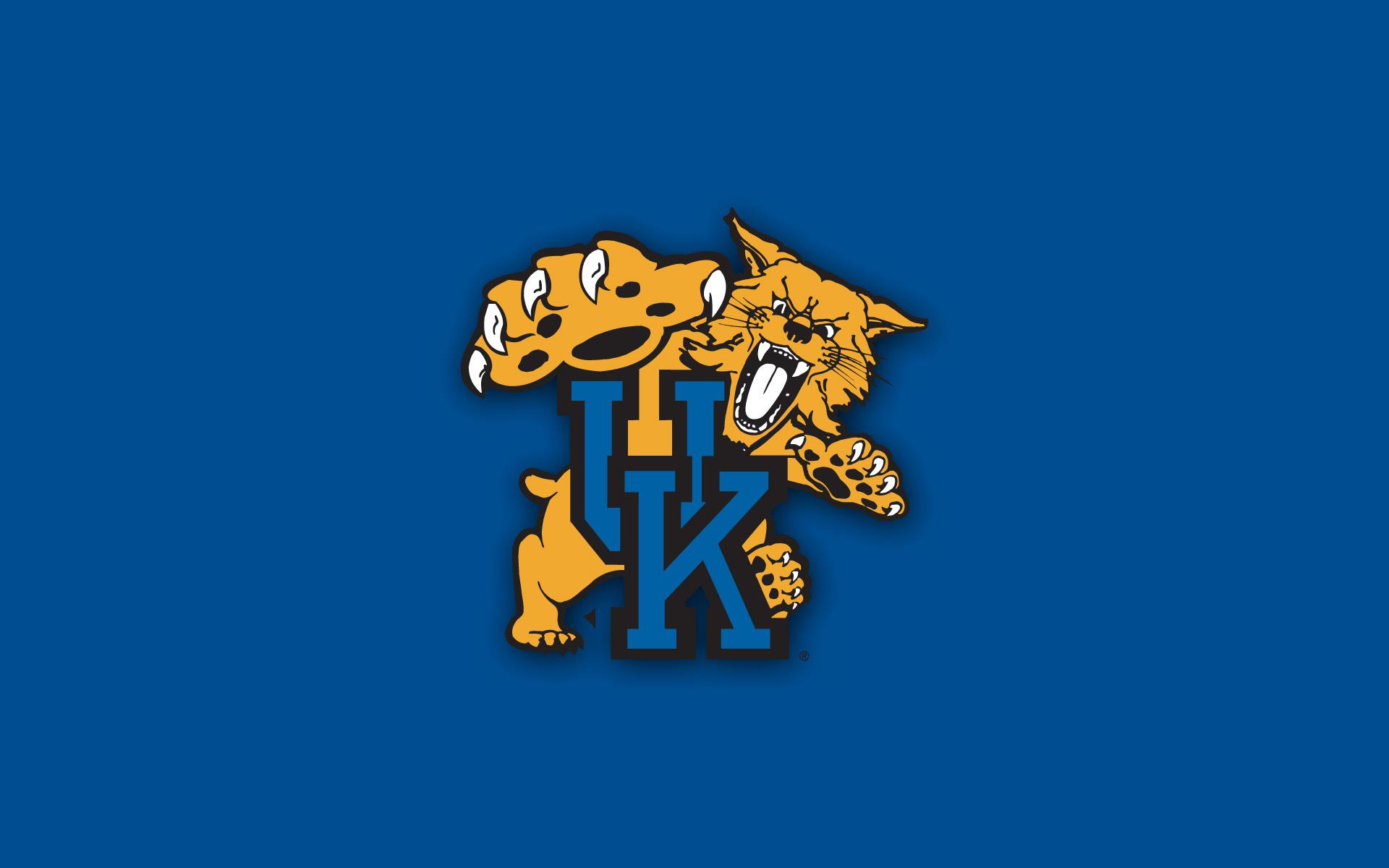 University Of Kentucky Wildcats wallpaper   1414751 1920x1200