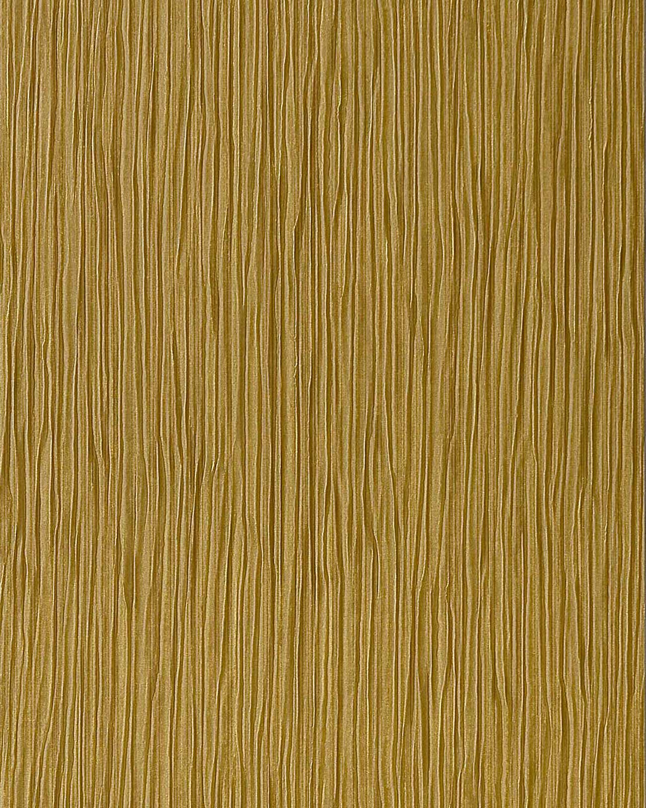 weight vinyl wallpaper stripe bronze olive gold 533 sqm 57 sq ft 1300x1625