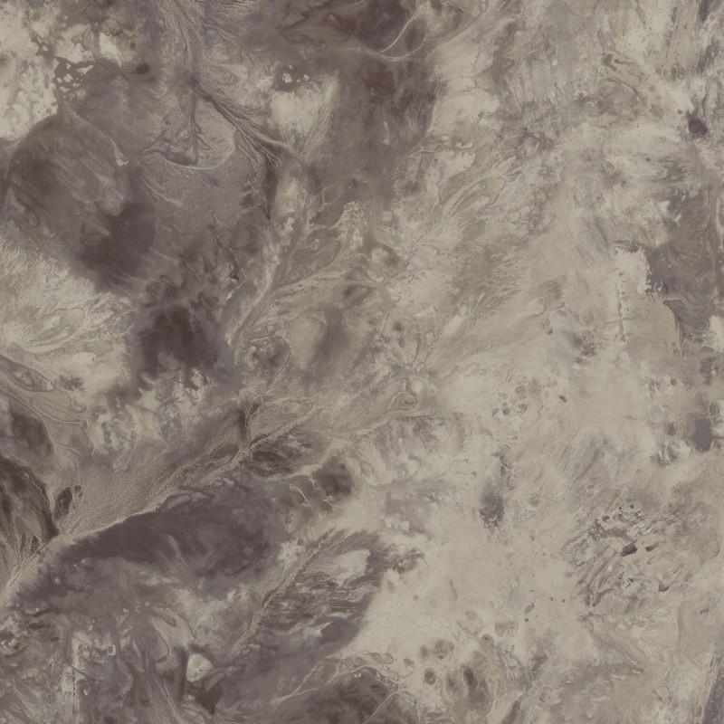 Wallpaper Paper Illusion Birdseye Marble Plum Haze Paper Illusion 800x800
