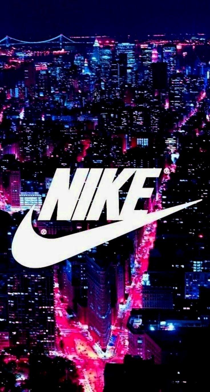 Wallpaper 4K Nike Iphone Gallery   wallpaper   Gallery iphone 736x1374