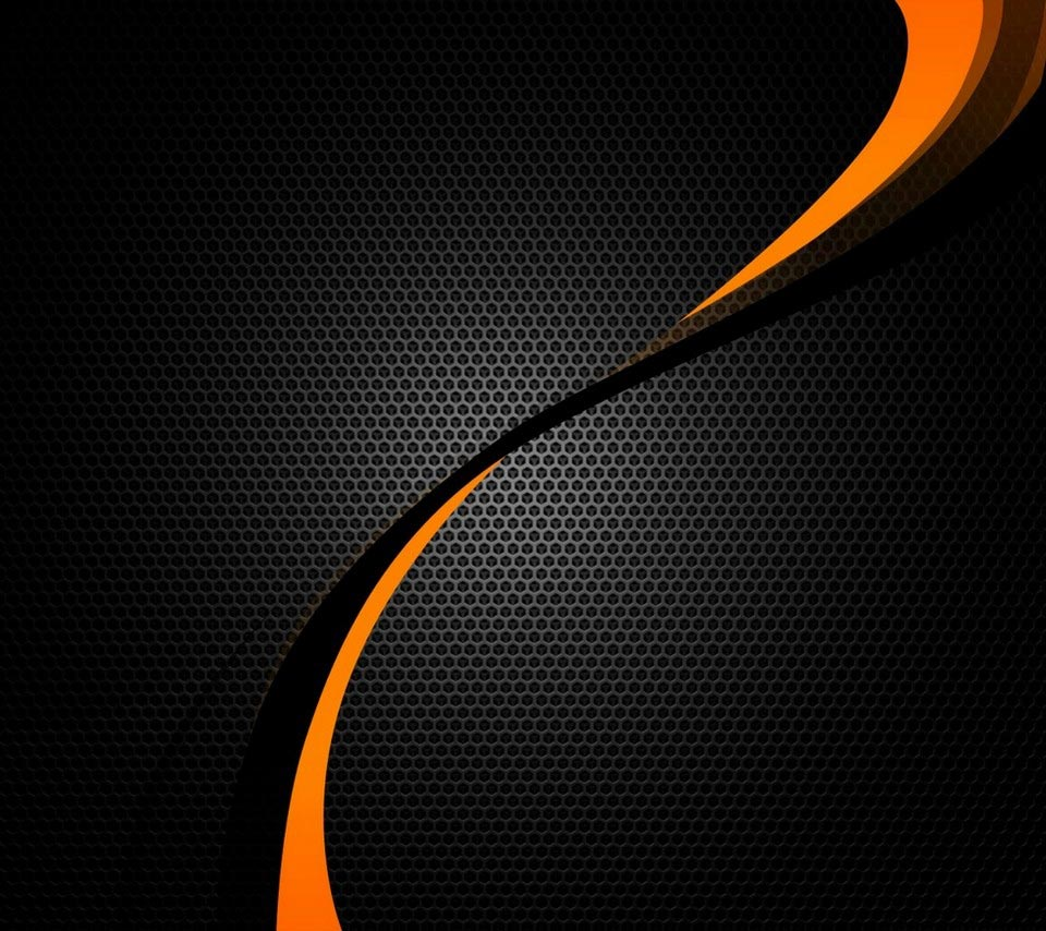 Wallpaper fr das Nexus S   Seite 2   Android Hilfede 960x854