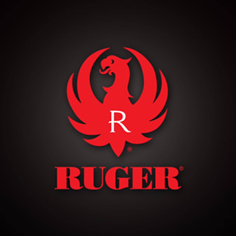 Sturm Ruger Logo Wallpapers Wallpapersafari