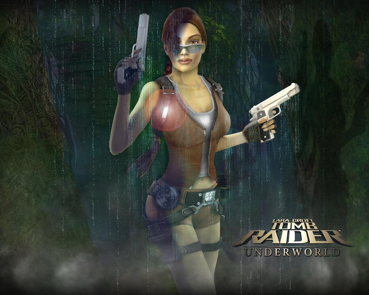 Lara croft nude cheat code hentai pictures