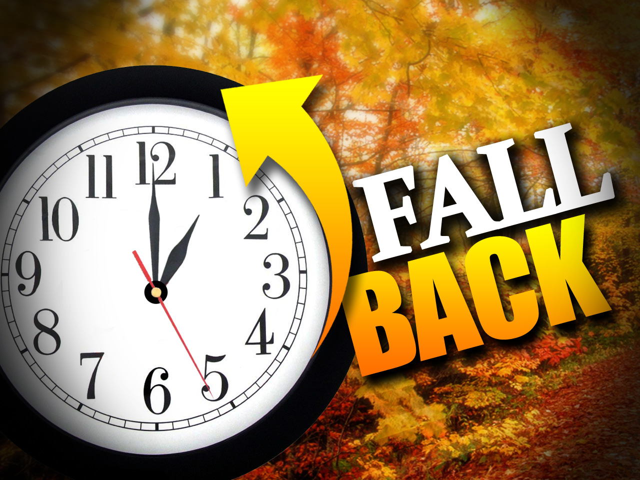 download Daylight Savings Time 2012 Wallpapers Pictures 1280x960