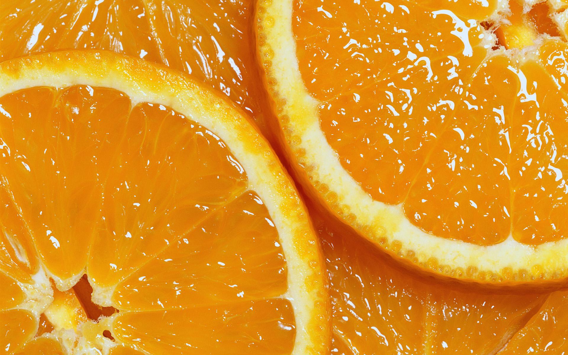 Or orange fruit hd wallpaper - Fresh Fruit Desktop Backgrounds 1920x1200 Hd Wallpapers