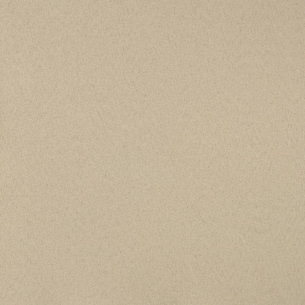 Francoise Faux Suede   Paper Backed [FSP 45503] Designer 1000x1000