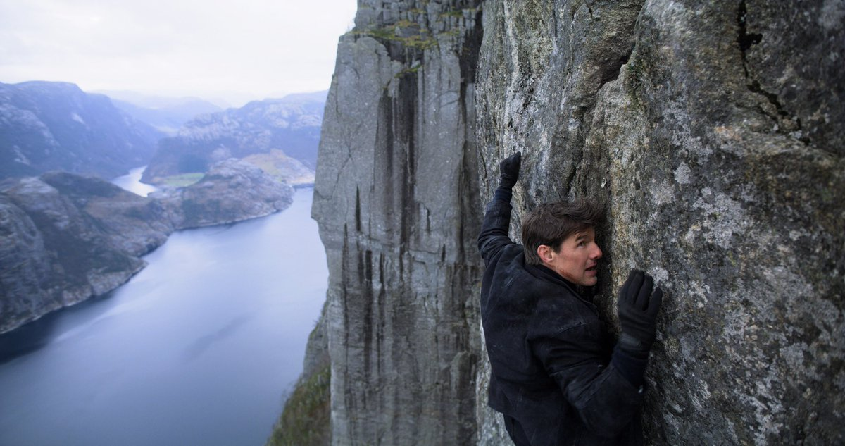 MissionImpossibleFallout   Tom Cruises Spine Chilling Stunts a 1200x633