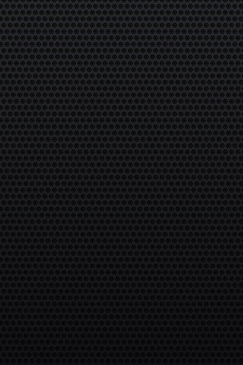 Unduh 3000 Wallpaper Black For Mobile HD Terbaik