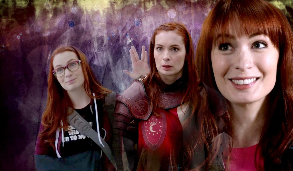 download charlie bradbury tribute wallpaper by marianne art 1024x596