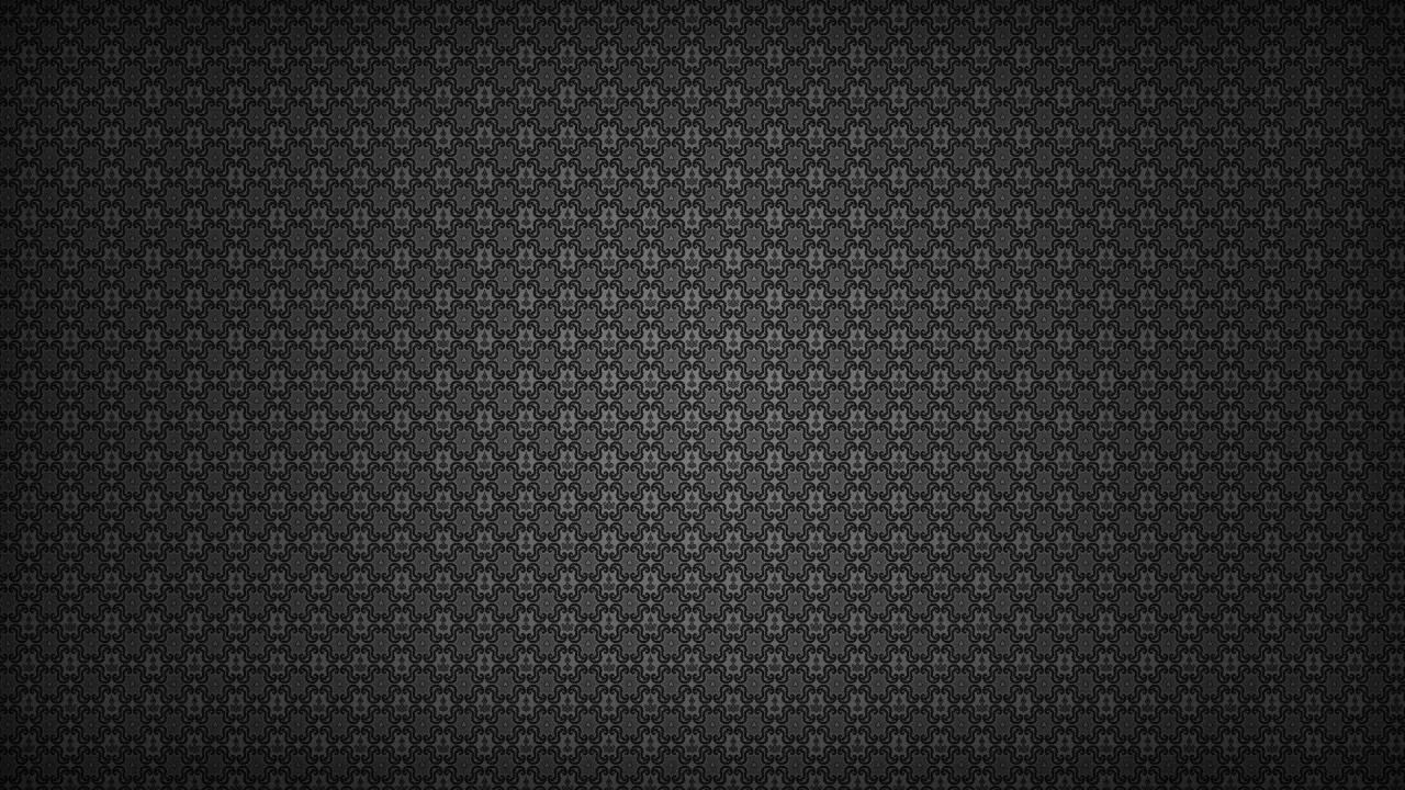 1280x720 Wallpapers - ... Lamborghini Aventador Yellow And Black