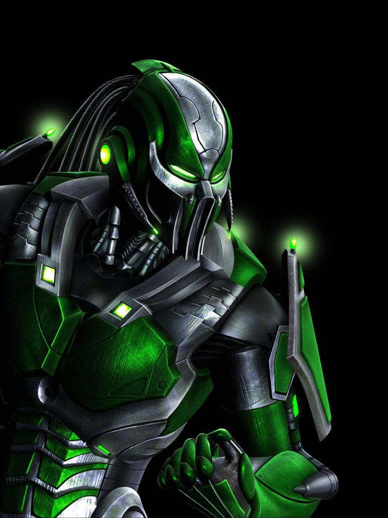 Jade  Mortal Kombat by Urbanator on DeviantArt