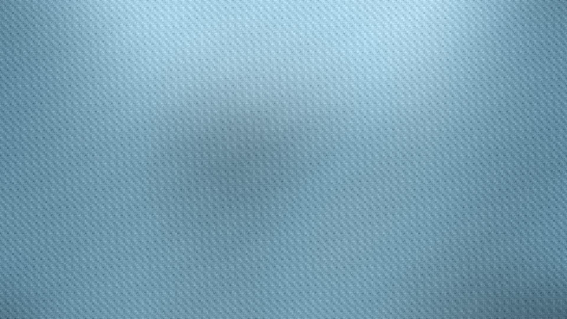 Pale dark blue background