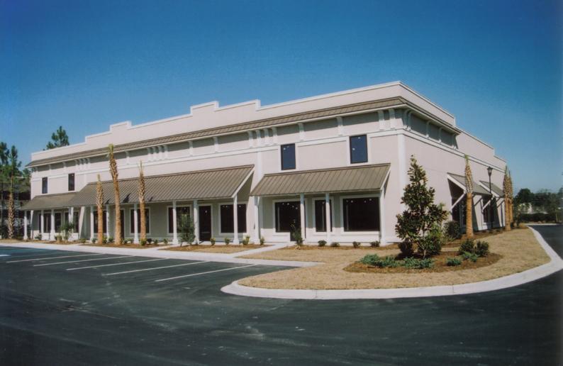 Bluffton South Carolina 2 794x516