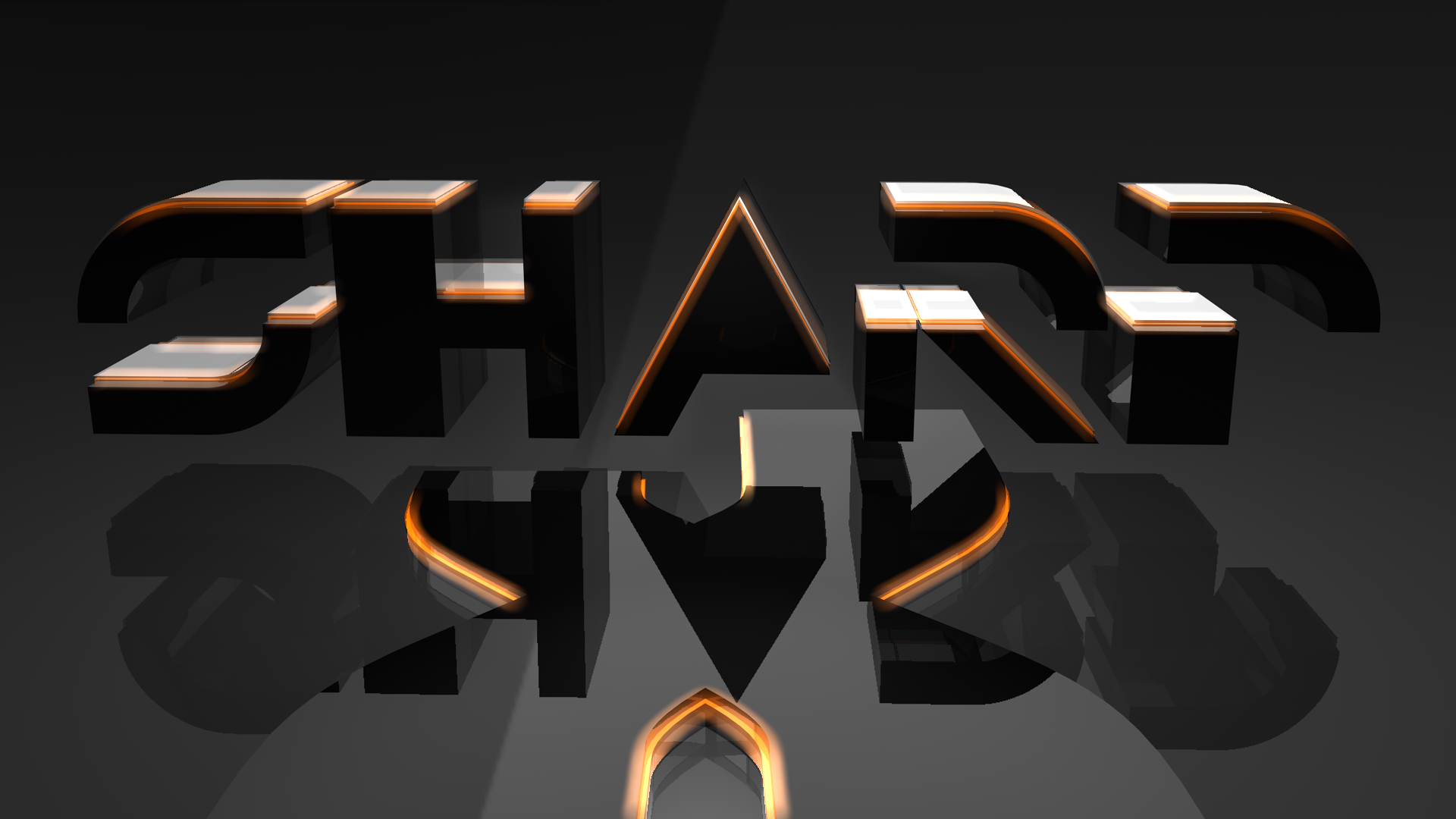 wallpapers wallpaper style sharpx details back 1920x1080