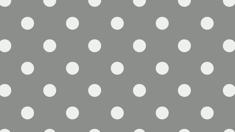 polka dot wallpaper for computer wallpapersafari