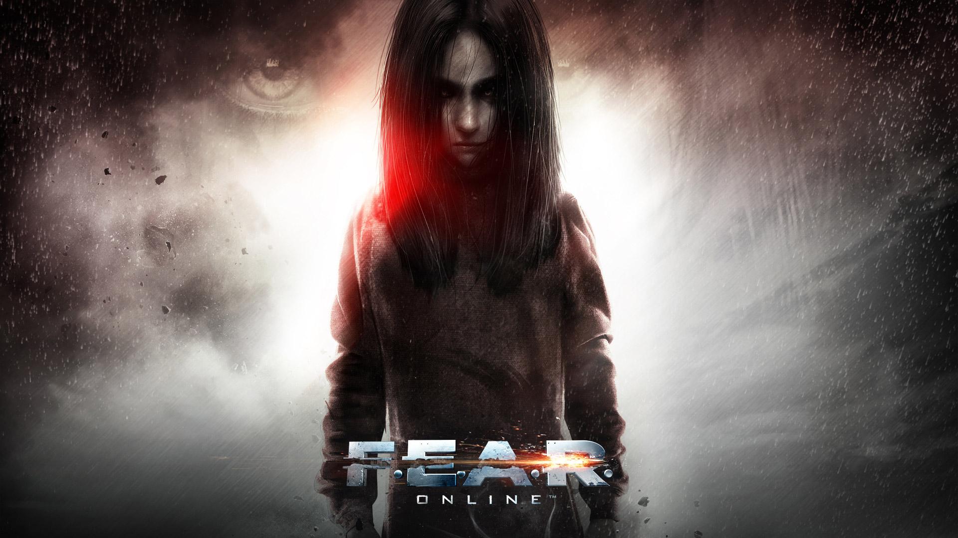 Fear 1920x1080
