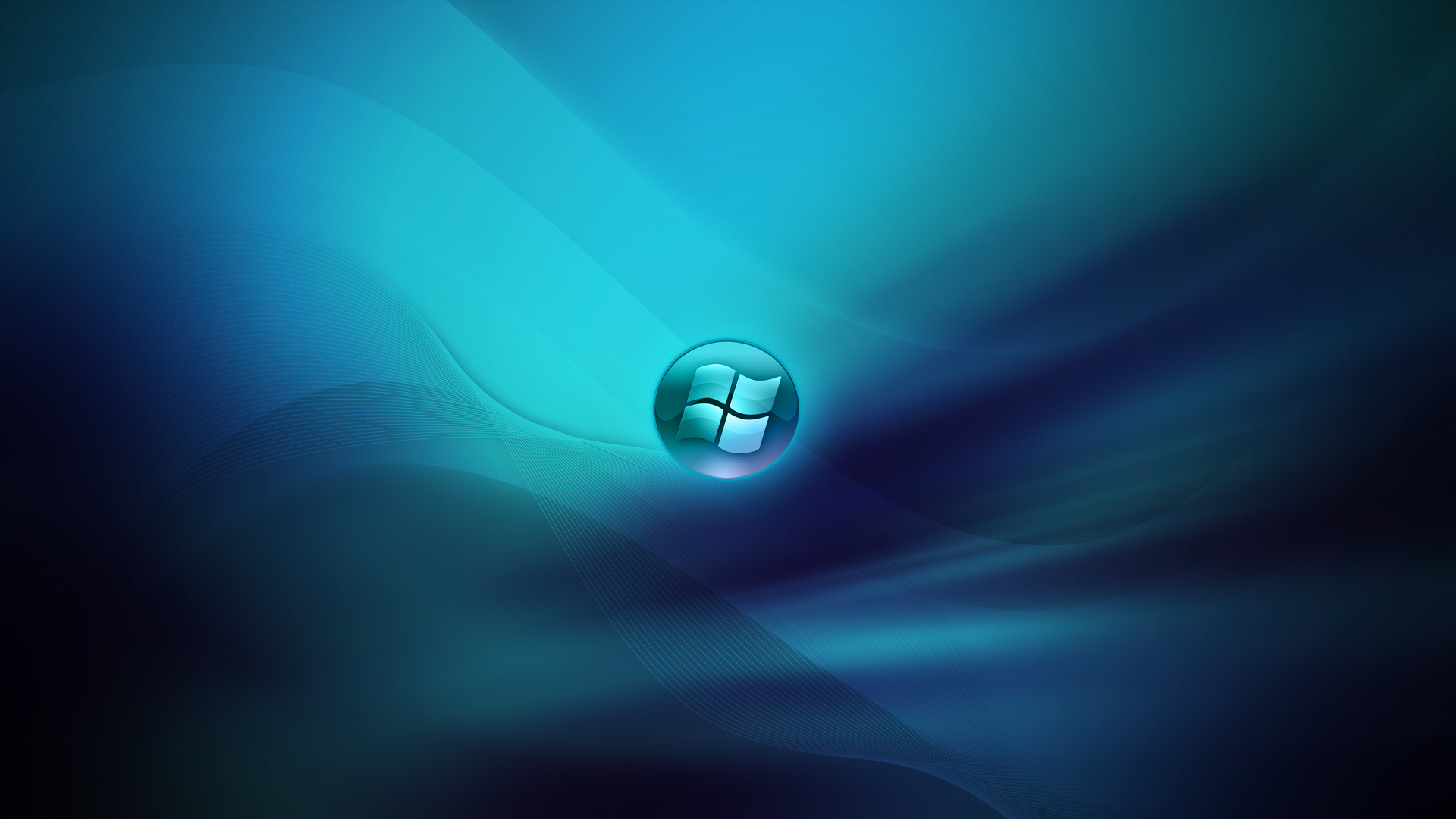 windows 7 wallpaper hd 1920x1080 - wallpapersafari