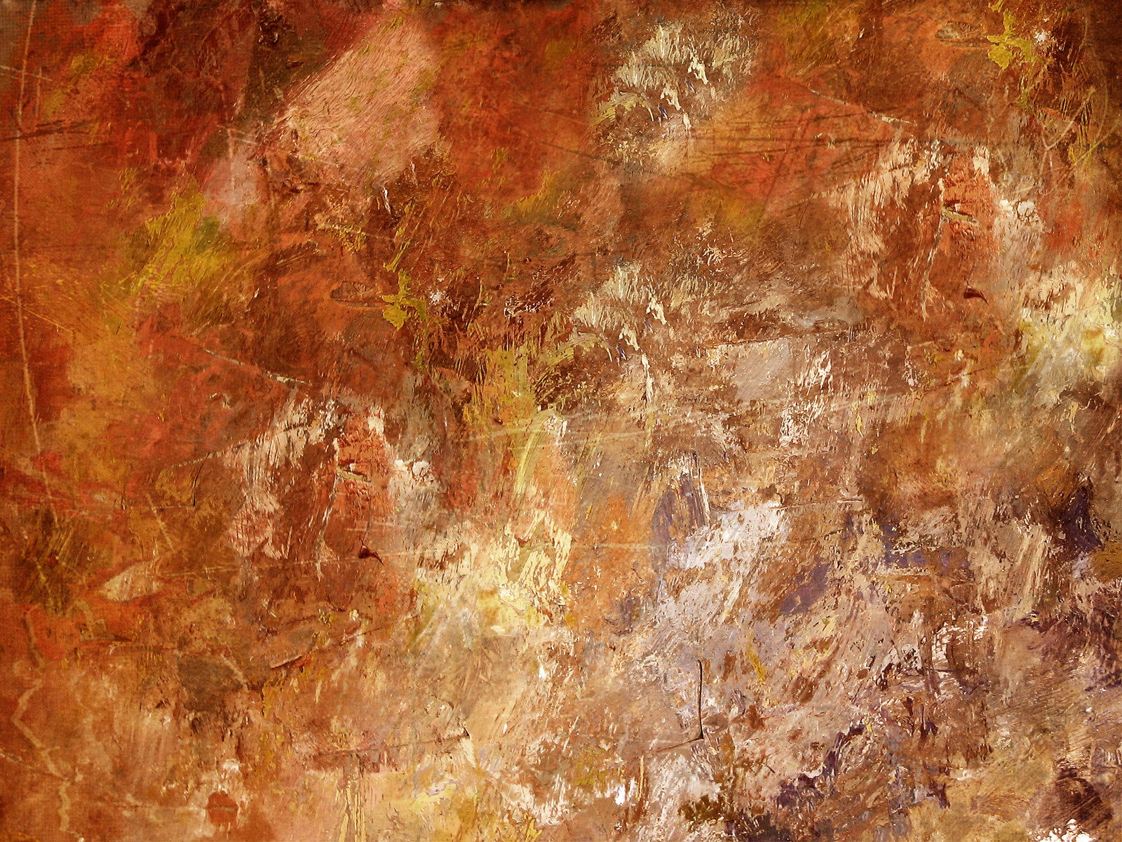 muddy paint texture by solstock resources stock images textures 1600x1200