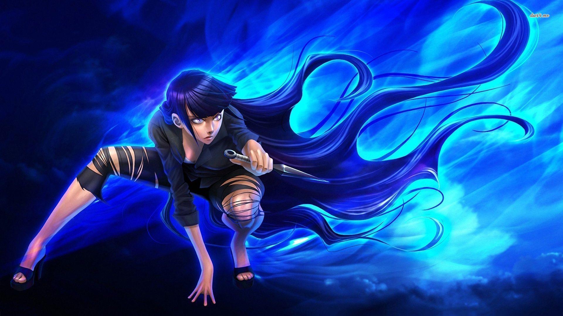 Hyuga   Naruto wallpaper 1280x800 Hinata Hyuga   Naruto wallpaper 1920x1080