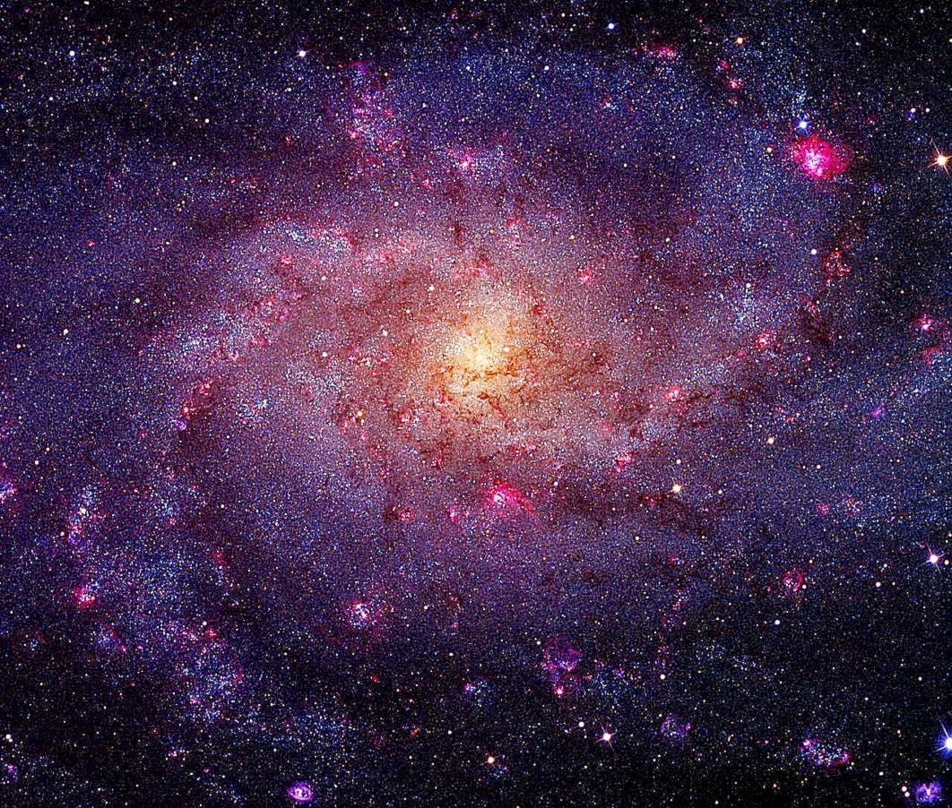 50 high resolution galaxy wallpaper on wallpapersafari - Cool galaxy wallpaper ...