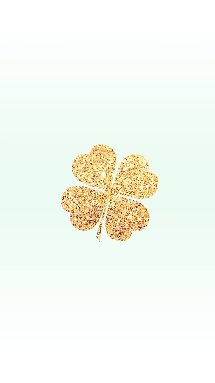Gold Glitter Iphone Backgrounds Gold glitter i 750x1334