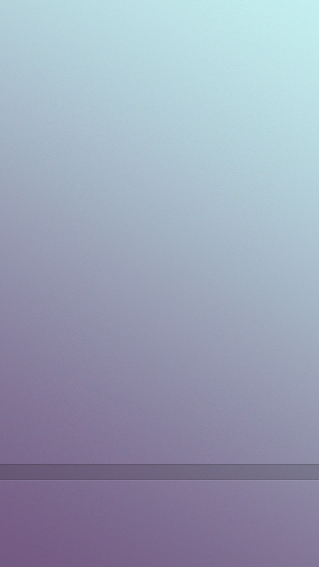 iPhone 5 Gradient Background 09 | iPhone 5 Wallpapers, iPhone 5 ...