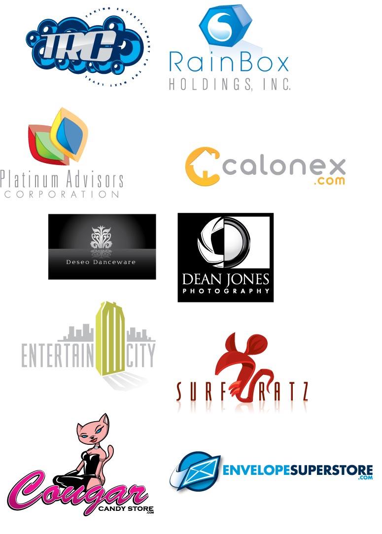 Company Logo Design Logo Wallpaper 775x1084