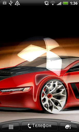 Photo Searches Mitsubishi Logo Wallpaper Nude and Porn Pictures 307x512