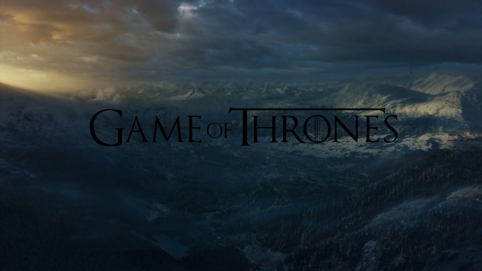 Game Of Thrones Screen Saver Hd Wallpapers Backgrounds For Game Of