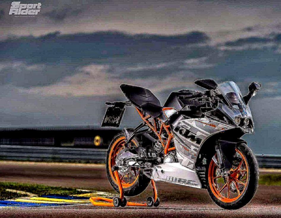 Motocross Ktm Bike Wallpapers Wallpapers Desk 947x736