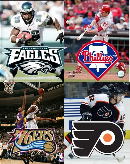 41 Philadelphia Sports Wallpaper On Wallpapersafari