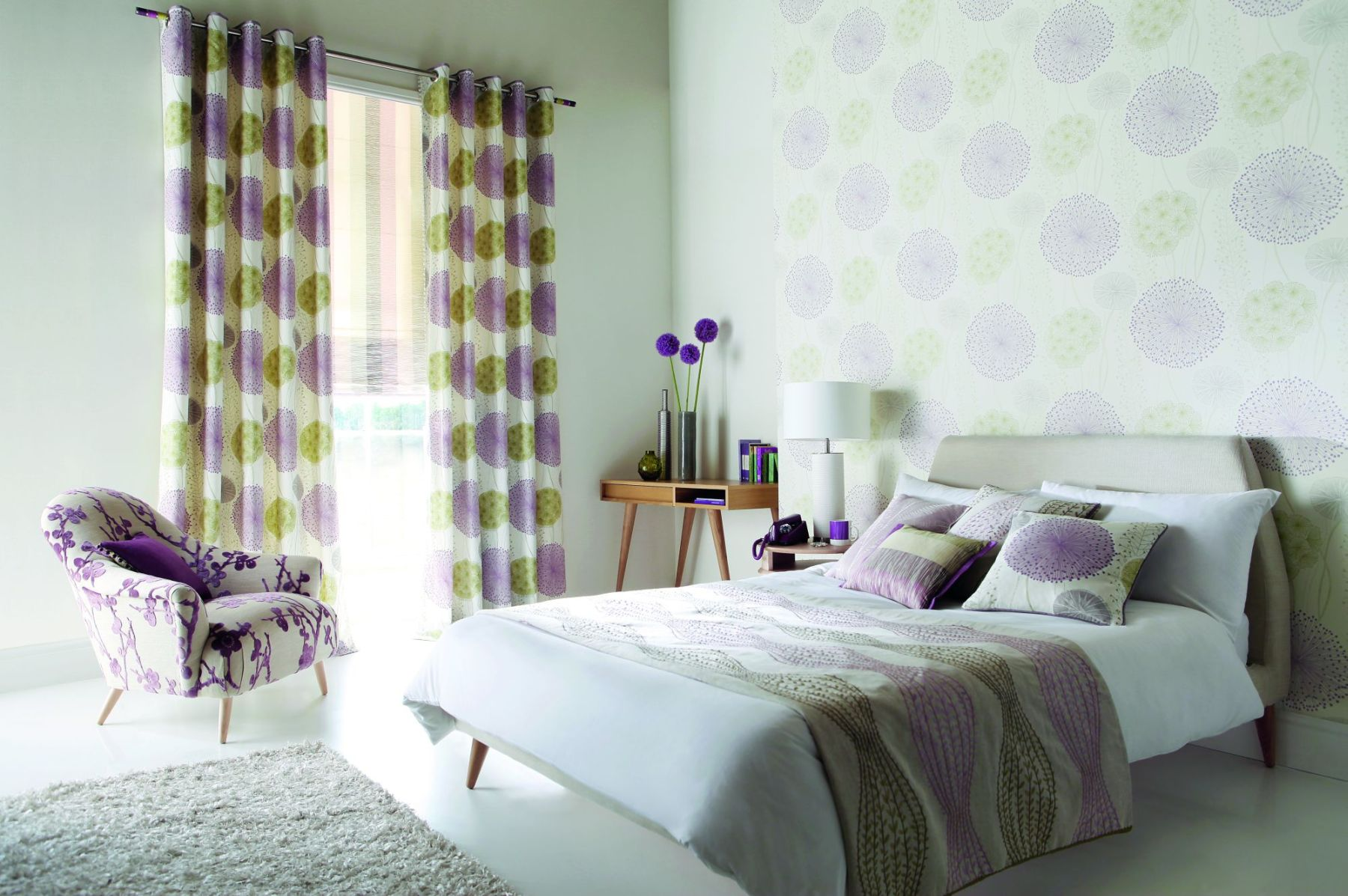 1800x1197px Harlequin Wallpaper Usa Wallpapersafari