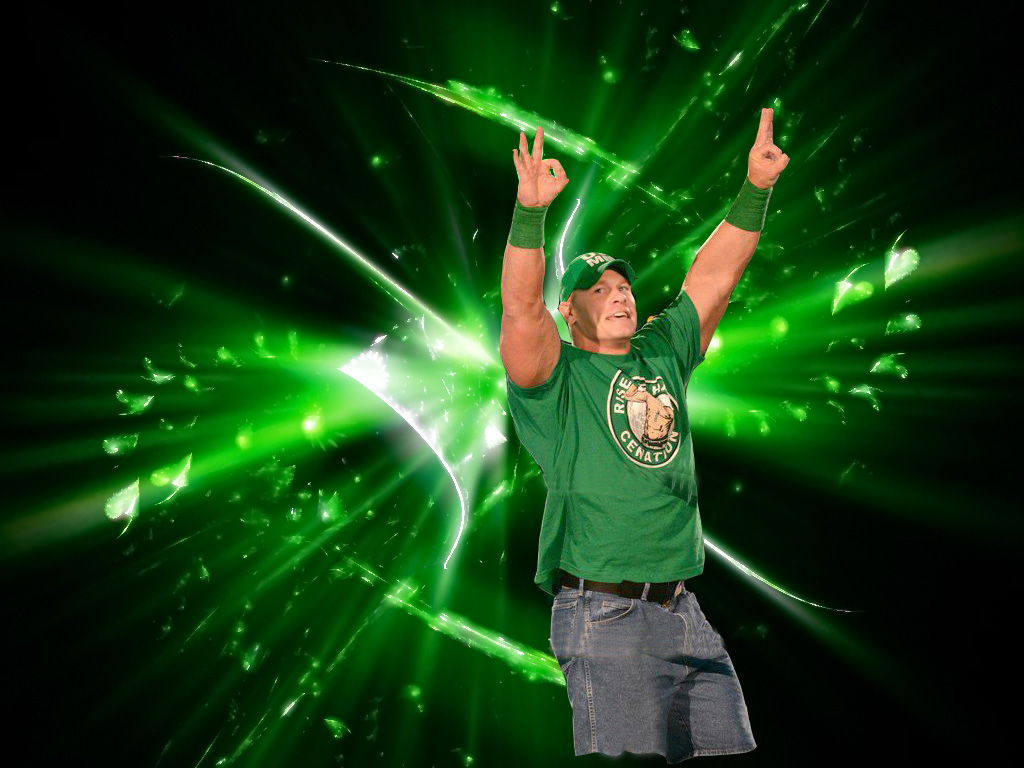 All Sports Players John Cena New HD Wallpapers 2012 2013 1024x768