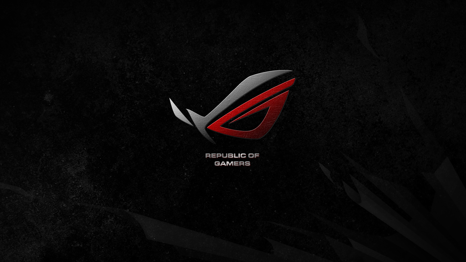 Asus pb287q monitor 2014 4k uhd wallpaper competition page 64 - 2013 Rog Desktop Wallpaper Competition Until 30th April Page 10