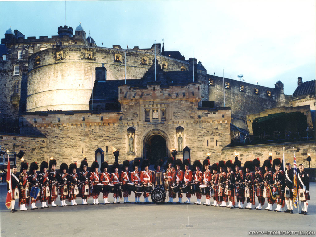 Best 52 Scottish Bagpipe Wallpaper on HipWallpaper Scottish 1024x768
