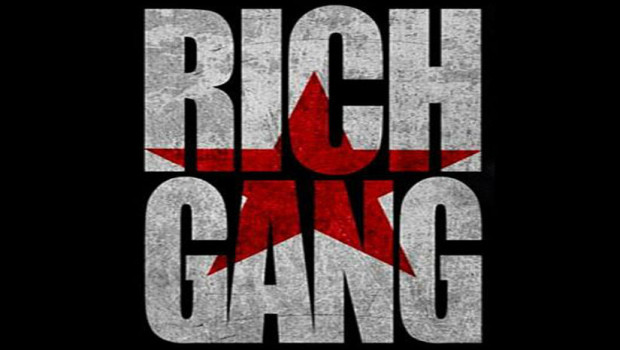 Rich Gang Logo HD Walls Find Wallpapers 620x350