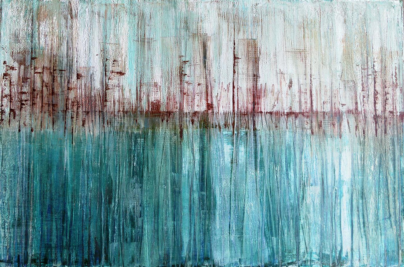 Free Download Art Abstract Painting Wallpaper Desktop 13777