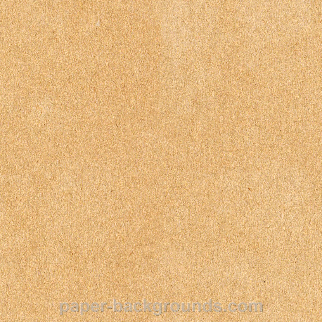 [47+] Brown Paper Wallpaper on WallpaperSafari