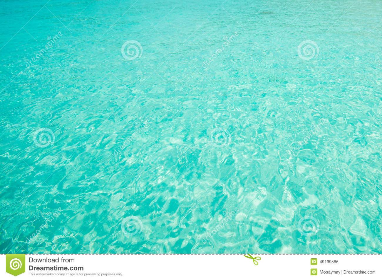 Ocean Blue Background Full HD 1080p Best HD Ocean Blue 1300x956